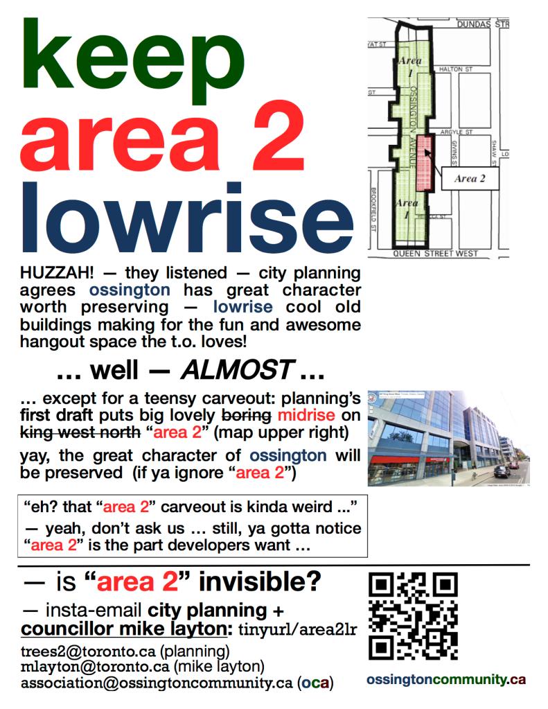 keep-area-2-lowrise